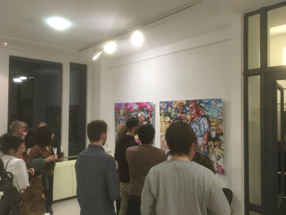 Salon Esch 2019 3