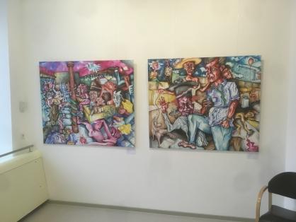 Salon Esch 2019 5